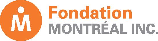 Fondation Montréal Inc.