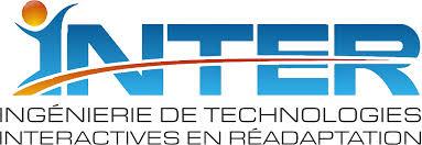 Logo du Regroupement INTER