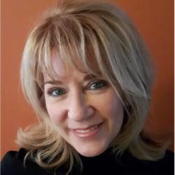 Constance Vanier