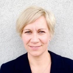 Isabelle Portelance