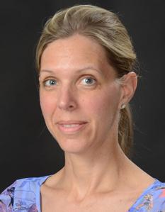 Nathalie Charbonneau
