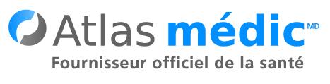AtlasMédic