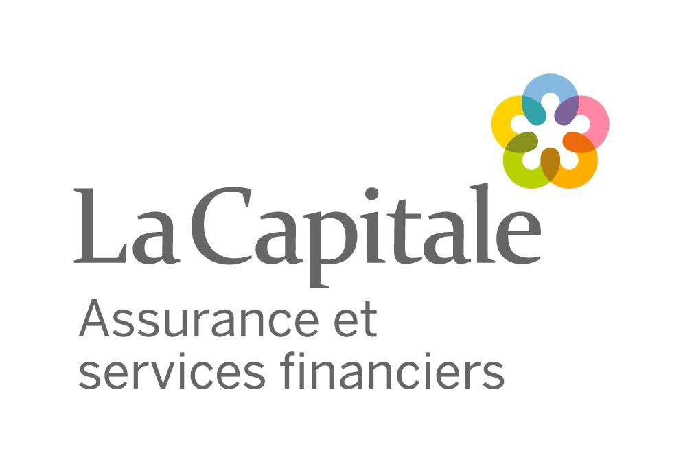 La Capitale, Assurance et services financiers