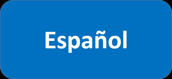 Haga clic para consultar el sitio en español.