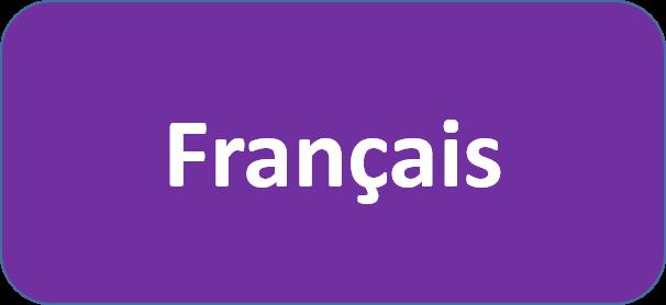 Cliquer pour consulter le site en français