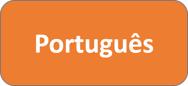 Clique para consultar o site em Português