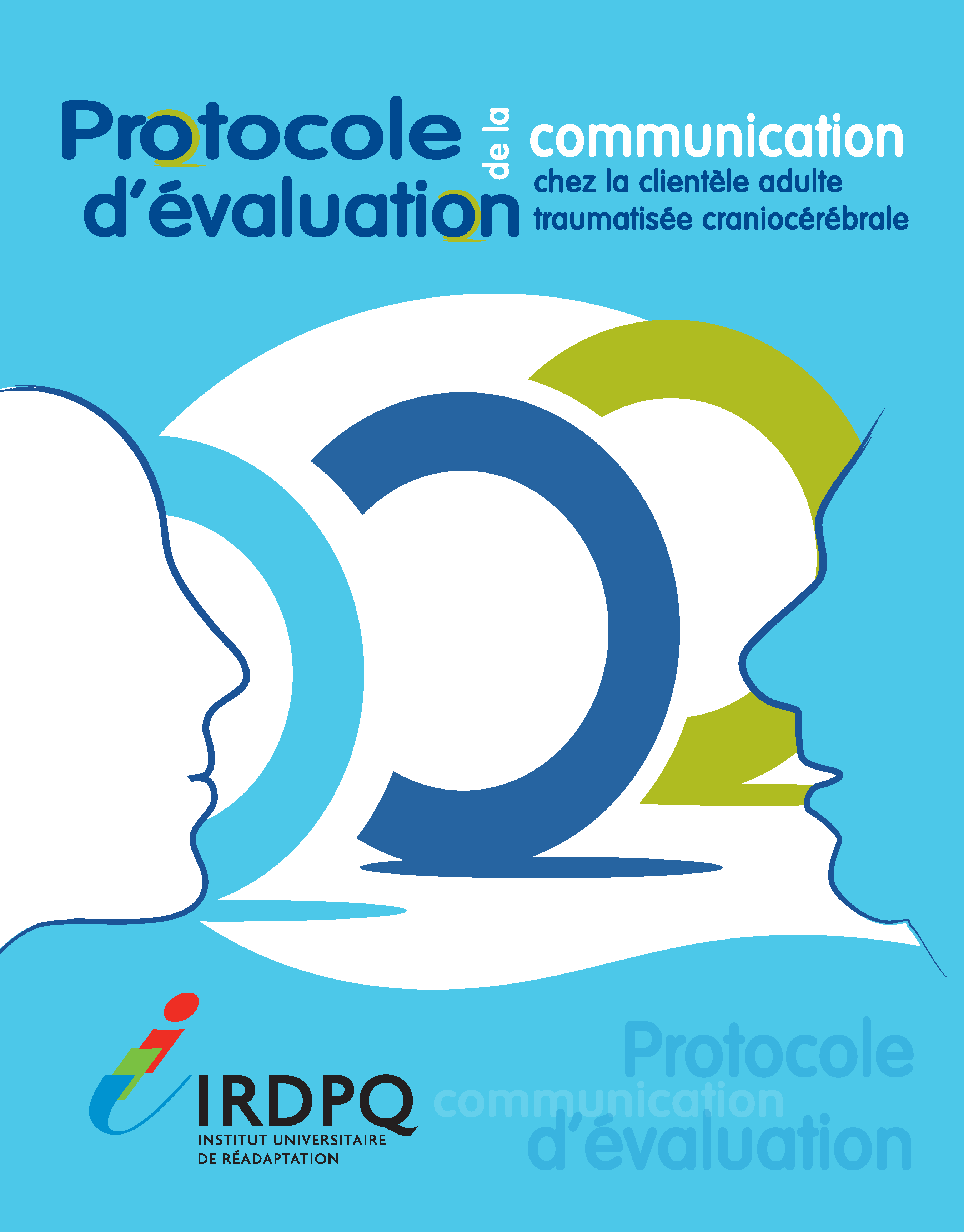 Protocole d'évaluation